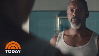 Gillette Responds To Criticism Over Controversial New Ad   TODAY