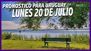 pronostico-del-tiempo-para-uruguay-lunes-200720-metuy.jpg