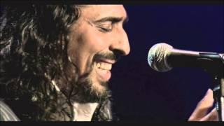Diego El Cigala - Nostalgias - Diego El Cigala