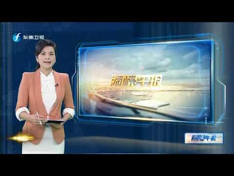 """20160112 海峡午报 张亚中:代表反国民党 主张""""台独""""的势力"""