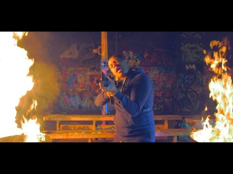 Yella Beezy - Broke Nights Rich Days (Music Video) Shot By: @HalfpintFilmz