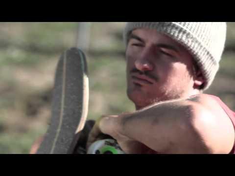 Sector 9 - Matt Kienzle Pro Wheel