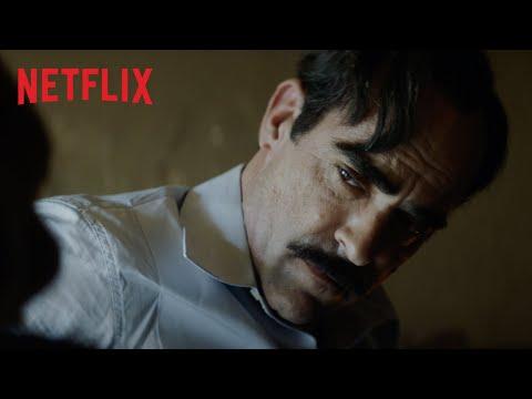 Vídeo Não perca Gun City, o novo filmaço da Netflix; veja o trailler e as fotos