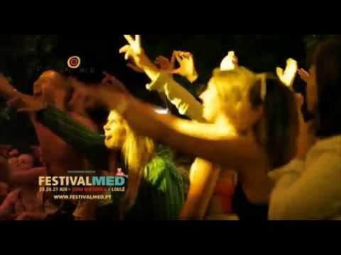 Festival Med 2015