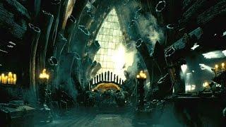 Hans Zimmer: Davy Jones Theme Suite