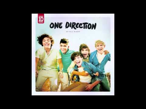 I Wish - One Direction (Full)