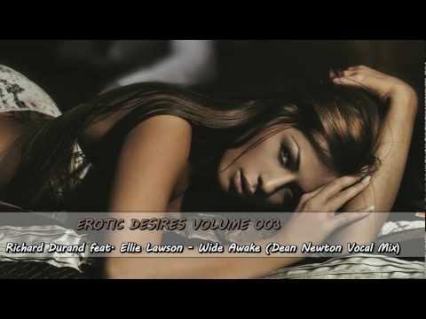 Richard Durand feat. Ellie Lawson - Wide Awake (Dean Newton Vocal Mix) [HQ & HD]