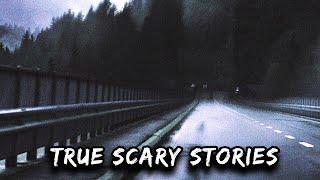 Scary Stories | True Scary Horror Stories | Reddit Horror Stories