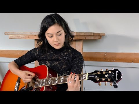 Japanese Breakfast - This House (Live)