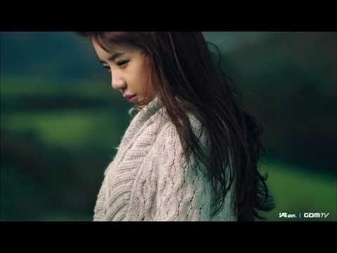 2NE1 박봄 YOU & I (720p HD)