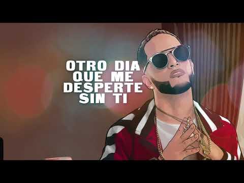 Casper Magico & Anuel AA - No Te Veo (Remix)