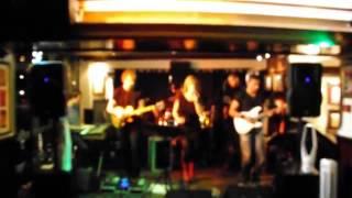 Bekijk video 3 van Overflow op YouTube
