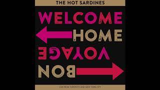The Hot Sardines - Caravan