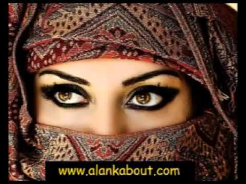 Baixar Musica arabe Baladi