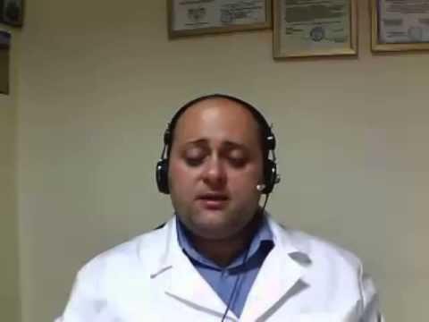 признаки паразитов в организме человека таблетки