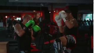 Muay Thai - ДЖИУДЖИТЦУ - МОТИВАЦИЯ - Iron Religion GYM - MOTIVATION - Brazilian Jujitsu