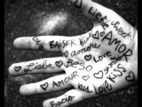 Baixar Tema de Zyah e Ayla Salve Jorge Internacional mensagem de amor