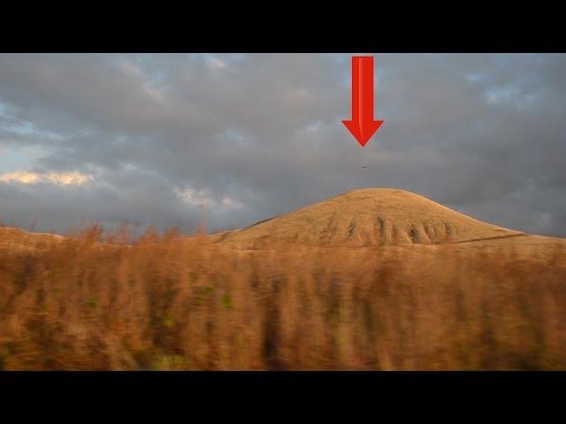 ufo sightings 3 incredible new 2014 ufo videos the new