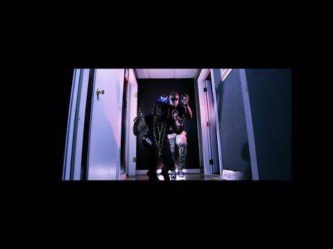 FRESH BTS Video & Interview w/HONEYDIP & IRA PARKER