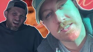BRS Kash - Throat Baby Remix feat. @DaBaby and @City Girls [Official Music Video] Reaction