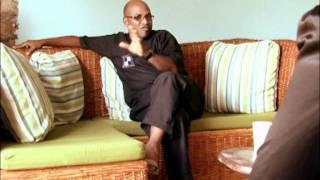 Omuntu W'abantu: Pastor Martin Ssempa (Pt. 1)