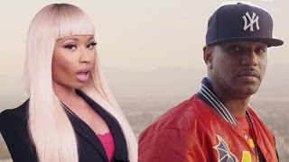 cam-ron-feat-nicki-minaj-so-bad-music-video