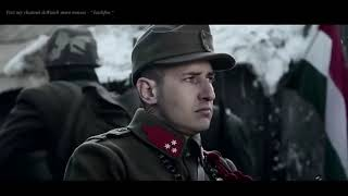 bb 41 New Russian WAR Movies 2018 With English Subtitles   Hollywood Best Action Movies 2018 1