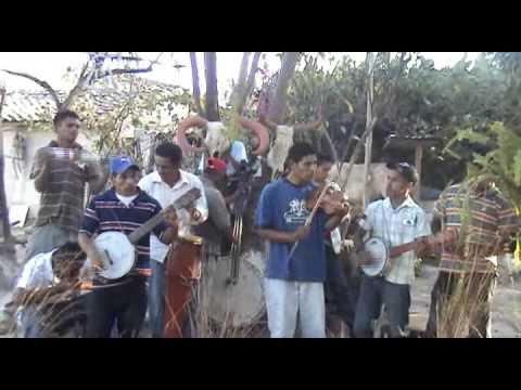 Conjunto Estrella Musical   El peluquero