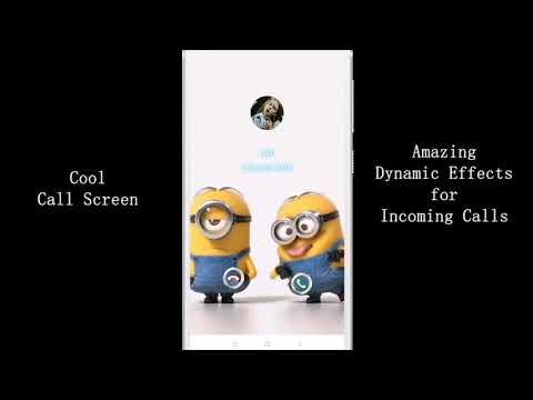 flash animation download led