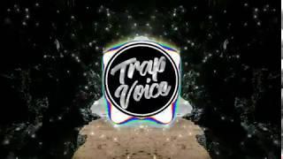 Benny Blanco & Calvin Harris - I Found You (Shelco Garcia & Teenwolf Remix)