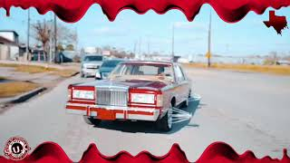 Screwed Up Click - Candy Red Bumper Remix Feat. Lil Keke & Big Pokey {Smack'd Back} (Music Video)