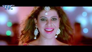 2018 का सबसे बेस्ट आइटम गीत - Sambhavna Seth - Tajmahal Banwada Baliya Me - Bhojpuri Item Songs