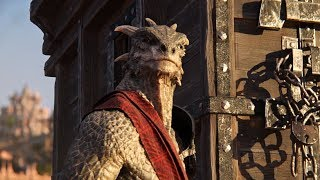 NEW GAME TRAILERS 2019   Weekly #3
