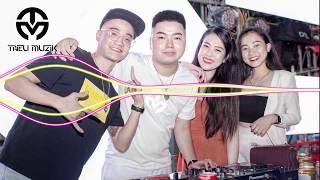 [29 Phút DEMO] - TAY TRÁI CHỈ TRĂNG - DJ TRIEU MUZIK MIX - Liên Hệ Mua Nhạc Full 4h: 0337273111