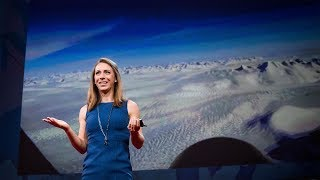 What's hidden under the Greenland ice sheet? | Kristin Poinar