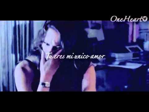Everything You Are - Ed Sheeran [Traducida al español] HD