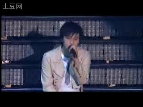 Super Junior--*She's gone*(HQ)In Super Show