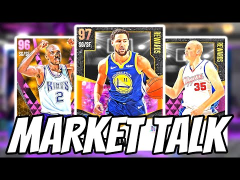 DO THIS NOW AND MAKE MAD MT + SELL ALL CARDS NOW   NBA 2K21 MYTEAM