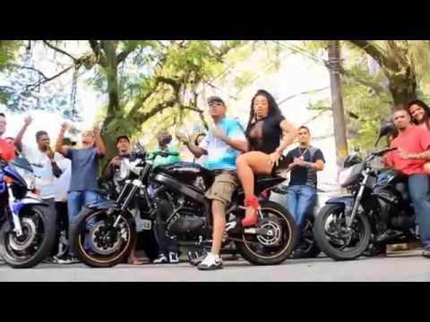 Baixar MC NEGO DO BOREL EU GASTO MESMO (CLIPE OFICIAL 2013 HD)