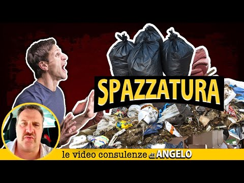 Cosa fare se non arriva per posta la tassa sui rifiuti TARI? | Avv. Angelo Greco