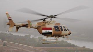 العراق يقصف مواقع لتنظيم داعش داخل سوريا     -