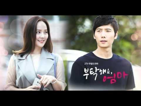 HAN/ROM/ENG 김형중, 베이지 – I Will (Kim Hyung Joong , Beige)