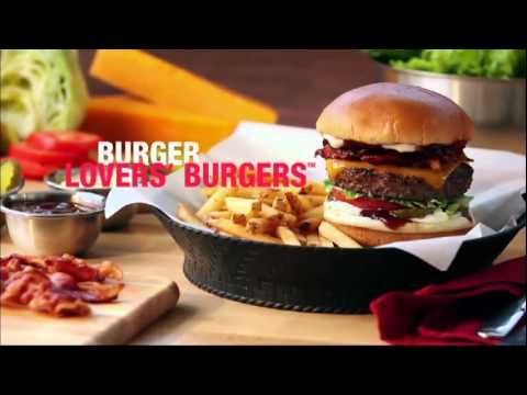 BIG8383_Burgers.mov