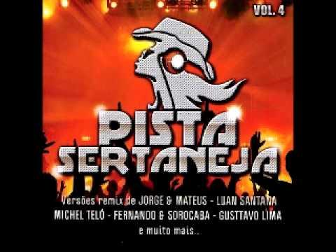 Baixar 03 Lua Santana  - te esperando (pista sertaneja 4 remixes)