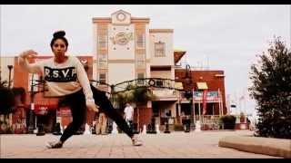 Okur | Freestyle | Poopascoopa