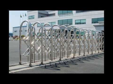 Stainless Steel Products in Singapore