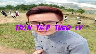 clip tong hop mxf