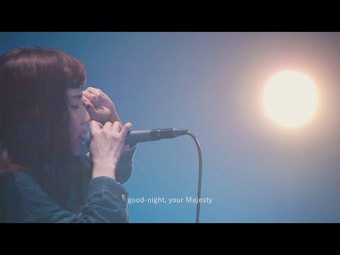 「眠れぬ夜に」(UEDA MARIE LIVE TOUR 2021 [HEARTBREAKER])[For J-LODlive]