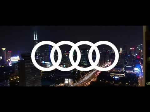La nouvelle Audi Q5