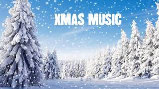 ( No Copyright ) Christmas Music